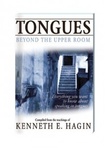 upper room 213x300 Tongues: Beyond The Upper Room