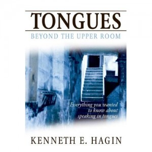 Tongues Beyond the Upper Room 300x300 Praying in Tongues Eliminates Selfishness in Prayer