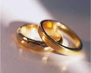 issuesthatcausemarriagedifficulties 300x239 11 Issues Causing Marriage Difficulities