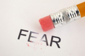 NOFear 300x199 5 Things That Master The Fear of Failure [Part 2]