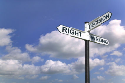 How to Improve Your Decision Making Skills to Make Better Choices