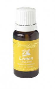 Lemon bottle 186x300 Acne Treatment
