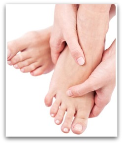 footcare Foot Care