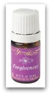 forgiveness Stress Relief