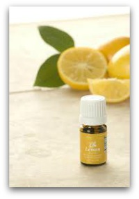 lemonessentialoil 9 Everyday Oils Collection
