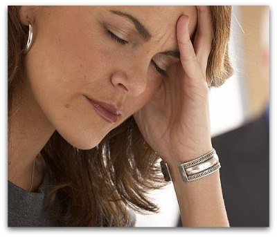 stress How to Prevent Stress  12 Ways to Prevent it Before it Takes Control