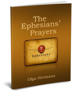 1 the ephesians prayers 238x300 10 eBooks