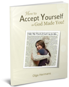 7 accept yourself 238x300 10 eBooks