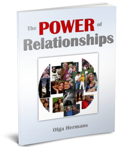 8 the power of relationships 238x300 10 eBooks