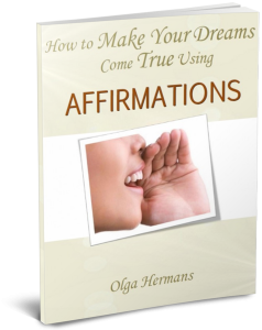 affirmation ebook 238x300 10 eBooks