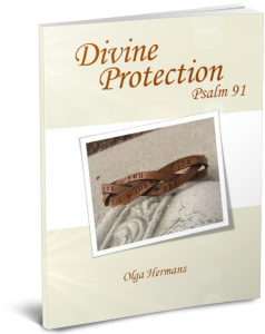 divine protection 238x300 10 eBooks