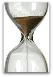 hourglass How to Prevent Stress  12 Ways to Prevent it Before it Takes Control