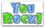 yourock Does Your Life Inspire Others To Be Better?