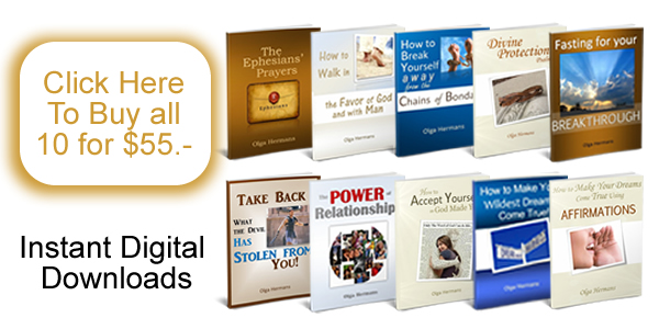 Buycollagesale2 10 eBooks