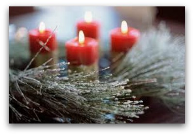 christmascandles How To Enjoy The Holiday Season with Your Family