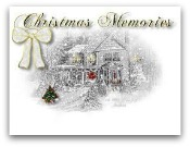 christmasmemories How To Enjoy The Holiday Season with Your Family