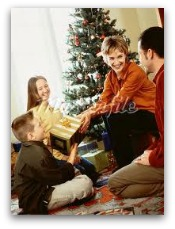 familychristmas How To Enjoy The Holiday Season with Your Family