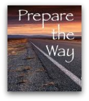preparethewayofthelord1 This is Your Year of Increase