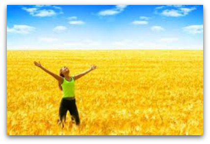 Choice Be Daily Devotional To JoyfulThe Make An Important jGLqzUSMVp